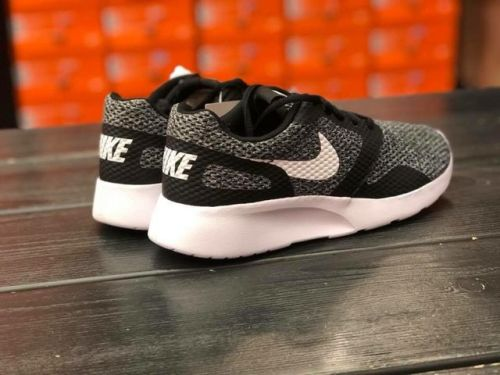 separation shoes c8cd2 a614e Original Ladies Nike Kaishi NS ...