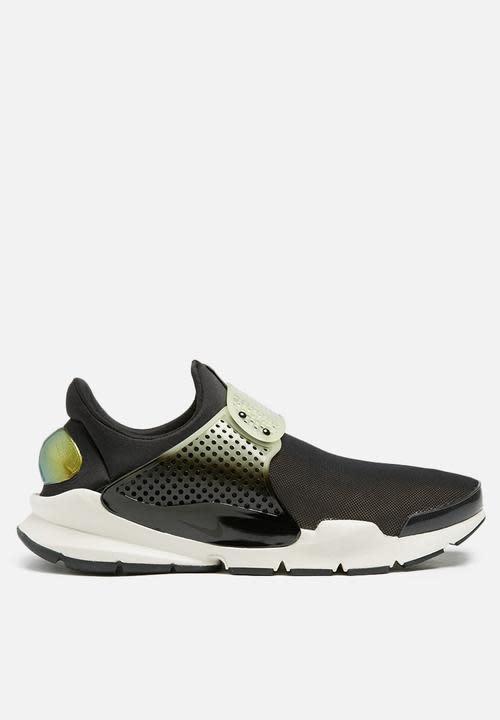 quality design dddf5 d7536 Original Mens Nike Sock Dart SE PRM - 924479-001 - UK 8 (SA 8)
