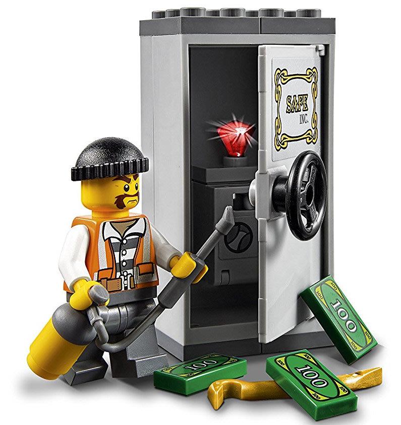 Lego Sets Lego City Set 60137 Lego City Tow Truck