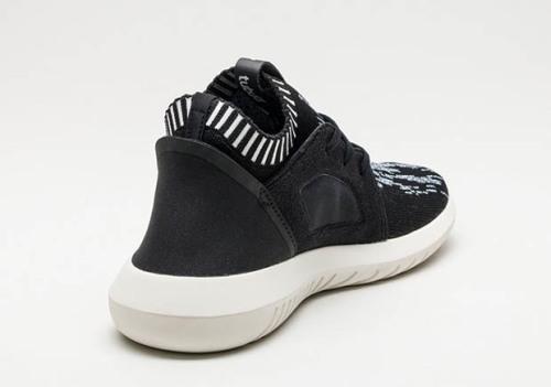 best cheap 31811 c0fc5 Adidas Originals Women s Tubular Defiant Primeknit   Black Size 4 SA UK SIZE   NEW  youth size