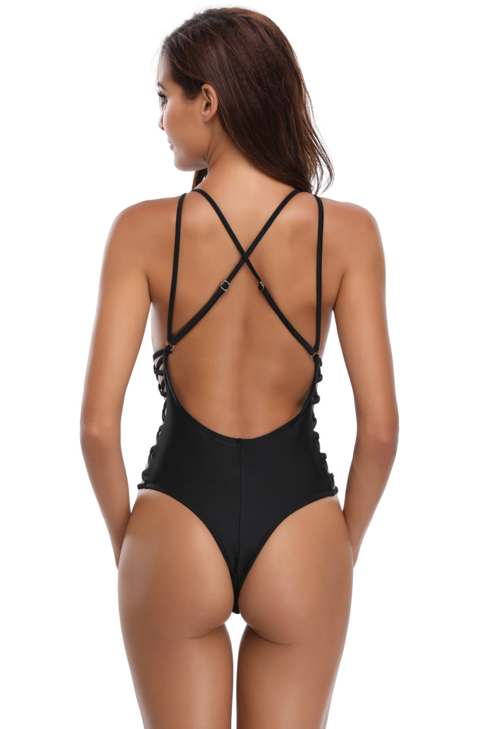 Find great deals on eBay for Black Monokini in Swimwear and Women's Clothing. Shop with confidence.