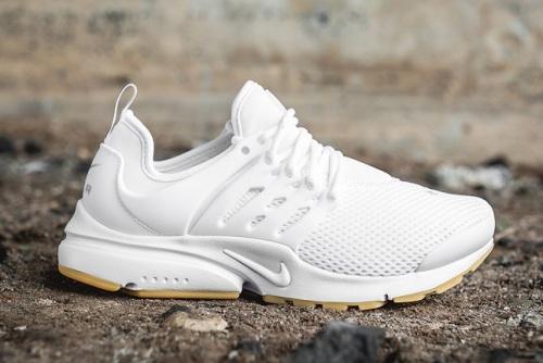 newest 18c09 91598 Original Ladies Nike Air Presto ...