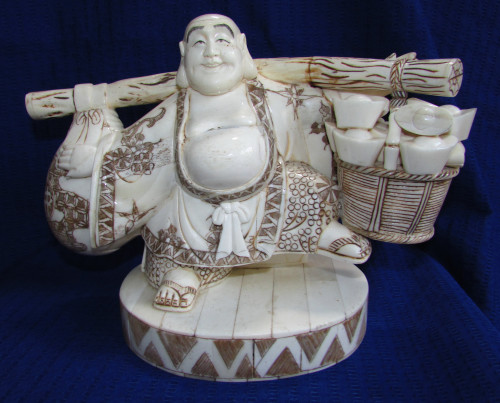 Bone Stunning Chinese Ivory Bone Carving Was Listed For R2 950 00 On 8 Dec At 19 31 By Nickyp In Johannesburg Id 447599623