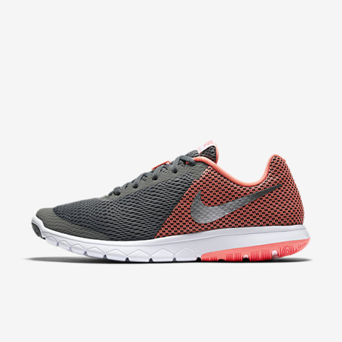 e2f3860c305a Original Women s NIKE Flex Experience RN 6 Running Shoe 881805 003 UK Size  5.5 (SA 5.5)