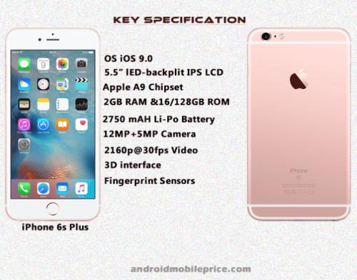 apple iphone 8 iphone x specs price amp release date