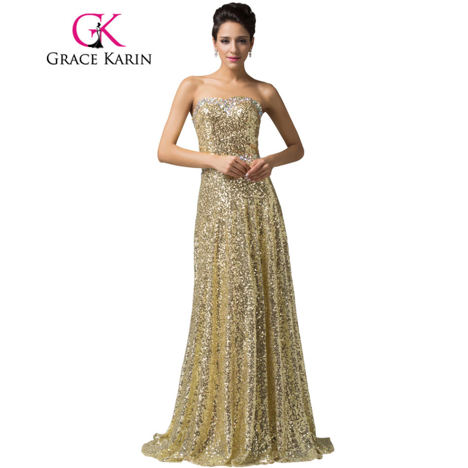 f1ffd78a Womens Sequin Evening Dresses - raveitsafe