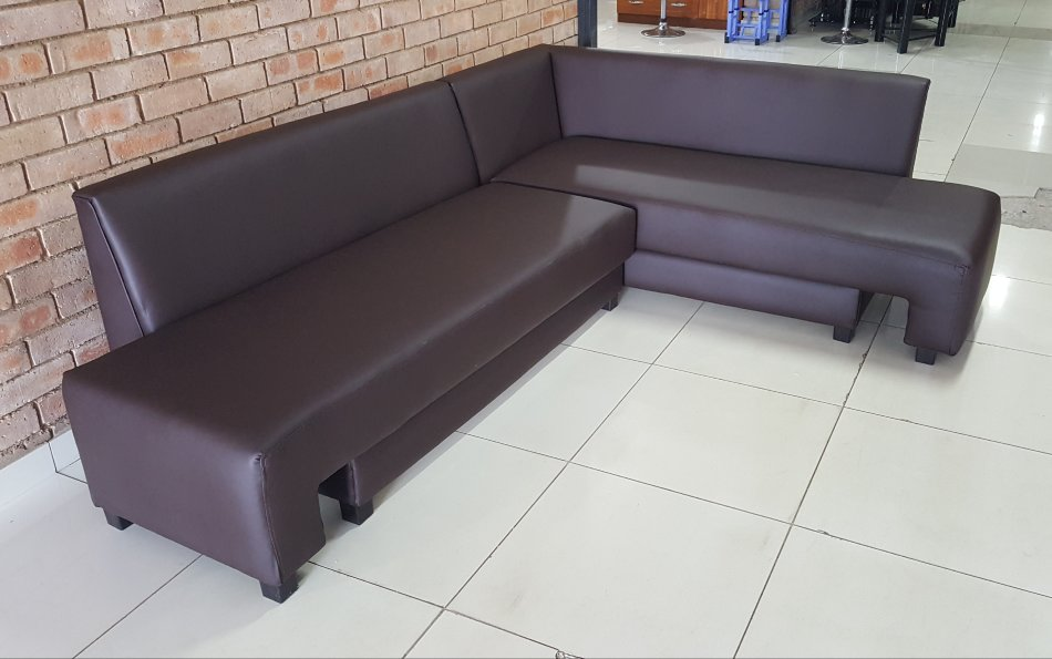 Couches Amp Chairs Miranda 5 Seater Sleeper Couch Sofa