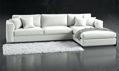 lounge suites palazzo italian designed l shape sofa suite r49999 last one was sold. Black Bedroom Furniture Sets. Home Design Ideas