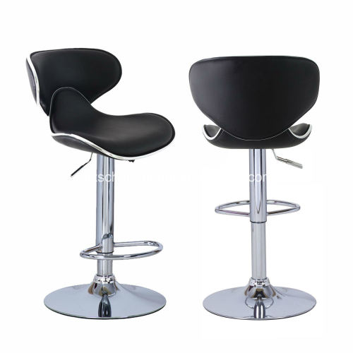 Chairs - Collections Welcome - Modern Kitchen Chair Bar ...