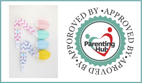 Teethers The Teething Egg Was Listed For R250 00 On 28 May At 10