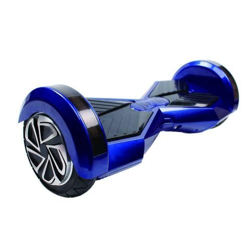 """Balance Board Za: 8"""" Balance Wheel 8"""" Balance Wheel HoverBoard"""