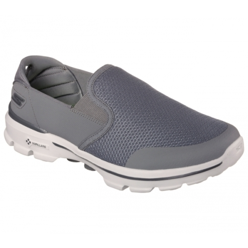 Other Men S Shoes Original Skechers Go Walk 3 Charge