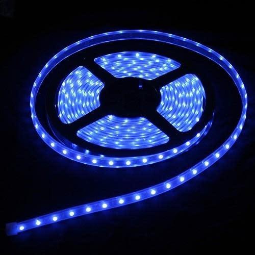 Led Light Fittings Durban: Light Fittings - 5M ROLL 12V LED STRIP LIGHTS