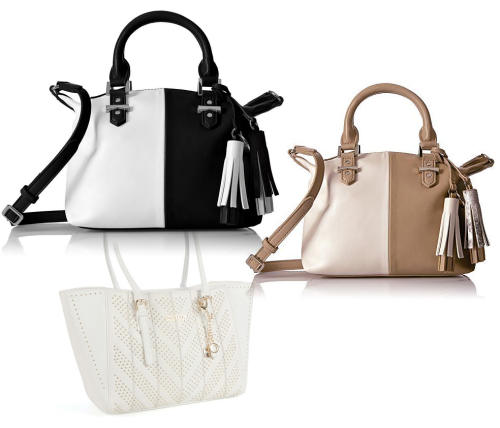 Nine West Sissy Boy Handbags
