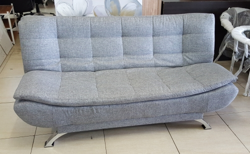 Couches Amp Chairs 3 Seater Sleeper Couch Sofa Was Sold For R1 899 00 On 15 Jun At 09 25 By