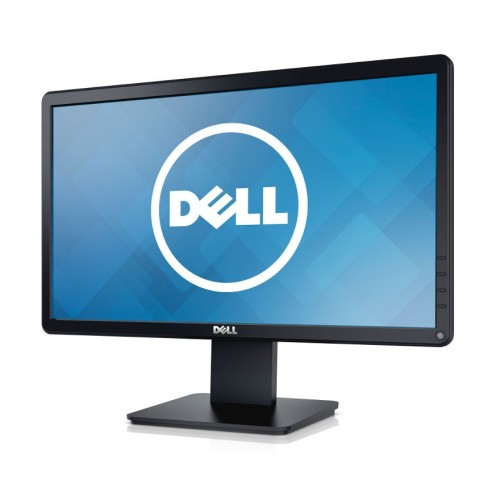 DRIVERS FOR DELL 200FP