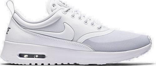 buy popular 02b1e 2c4ac Original Ladies Nike Air Max Thea Ultra - 844926-100 - UK 6 (SA 6)