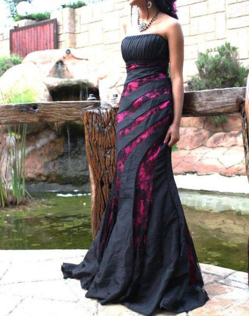 Formal Dresses Beautiful Matric Farewell Dress Shoes