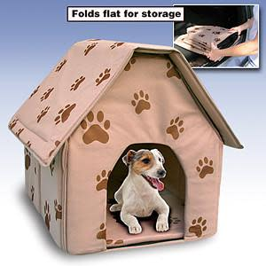 kennels doghouses portable dog house was listed for r460 00 on 7 rh bidorbuy co za