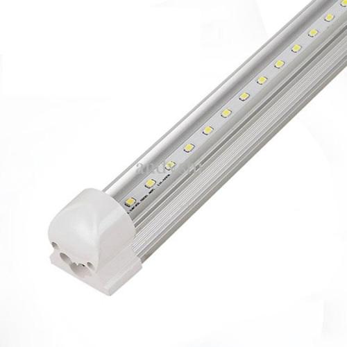 Fluorescent Light Fittings Johannesburg: LED Flourescent Tube Light: 12V