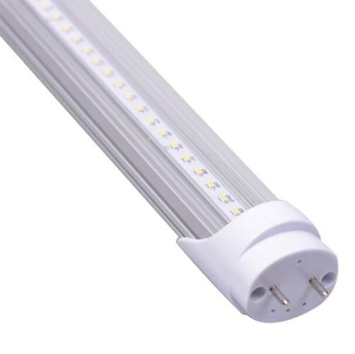 Fluorescent Light Fittings Johannesburg: LED Fluorescent Tube Lights