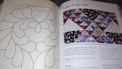 Crafts hobbies books classic quilts plus creative patchwork