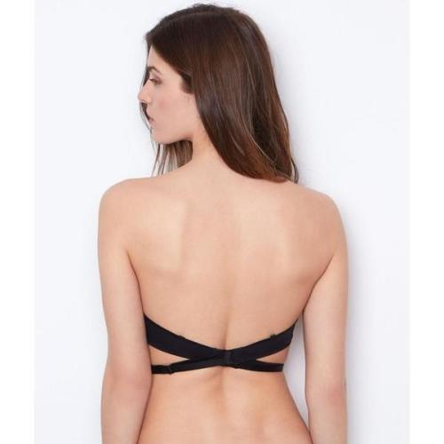 500b71aa03 Other Women s Clothing - Low Back Bra Strap (Pack Of 2) was listed ...