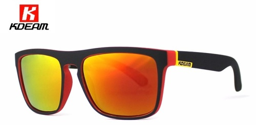 605af033ca Sunglasses - Kdeam - Polarized Sunglasses was listed for R400.00 on ...