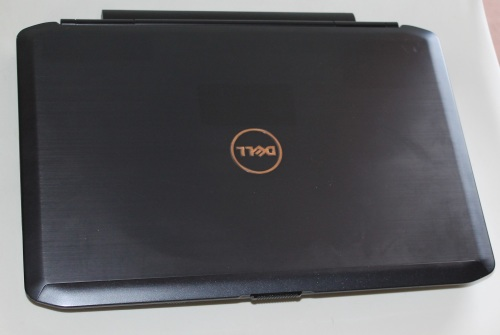 Laptops & Notebooks - Dell Latitude E5430 -Core i5 3210M(3rd gen