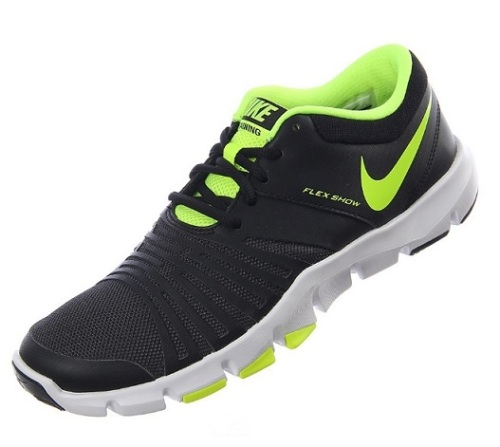 5d004ad60e89a Other Men s Shoes - Original Mens Nike FLEX SHOW TR 5 MSL - 844402 ...