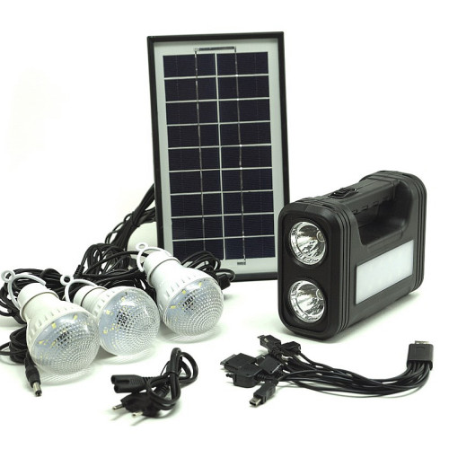 Solar Lights Za: Outdoor Solar Lighting