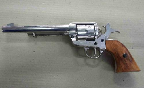 45 Caliber Cavalry Revolver  Replica pistol