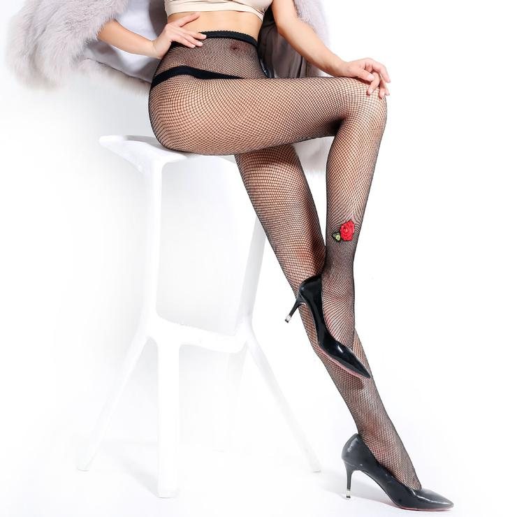 45141330732 Type  Fishnet Stocking. Pattern Style  As Shown. Style  Sexy. Size  One  Size Fits Most