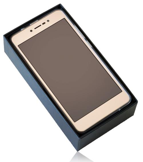 Mobicel phones