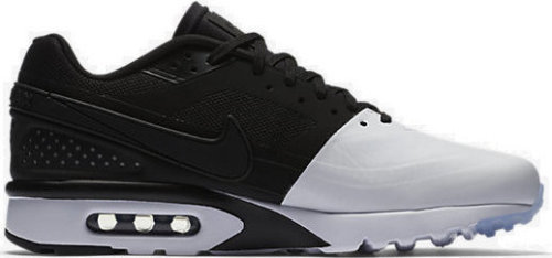Original Mens Nike AIR MAX BW ULTRA SE 844967 101 UK 7.5 (SA 7.5)