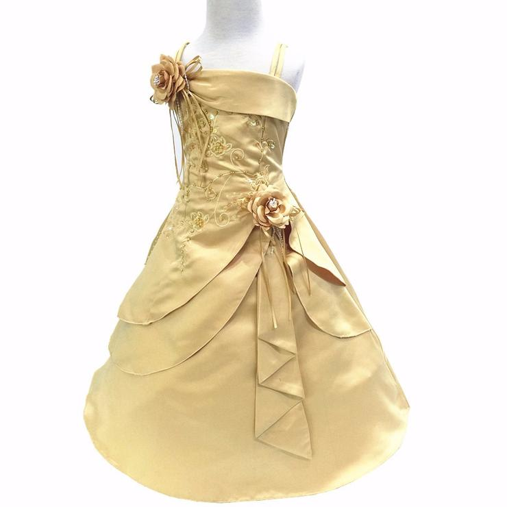 71ad00e59450 Colors Available: Pure White, Ivory, Silver, Dark Red, Pink, Hot Pink, Navy,  Carol, Gold, Lavender, Mint Green