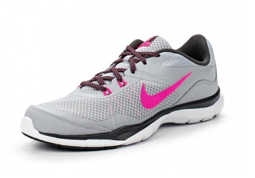 886899d50f1d Equip yourself with the 724858 by Nike. This Nike sneaker is designed for  the comfort and durability required by an athletic lifestyle.