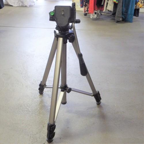 Vintage Mars VT-65 professional photo/video tripod - 61cm