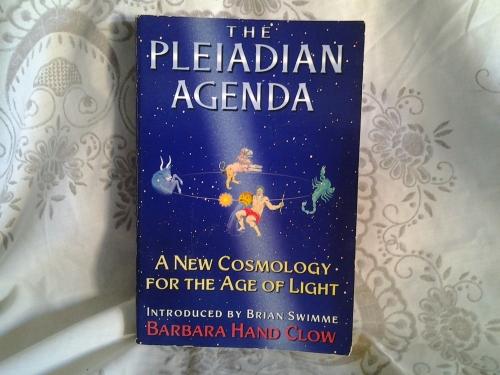medium of instruction policies which agenda whose agenda