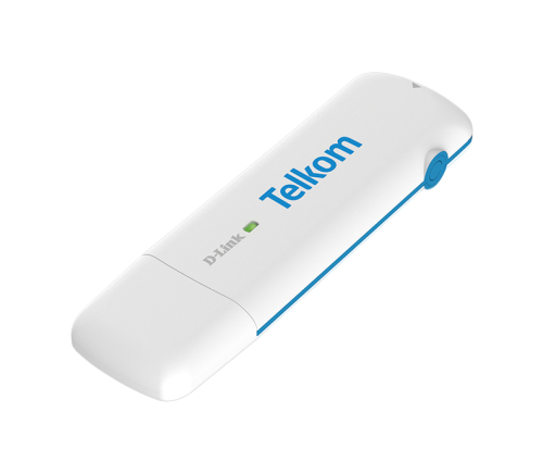 telkom d-link hspa modem firmware
