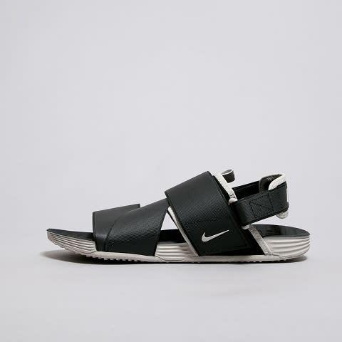d3db09720088 Sandals - Original Mens Nike Air Solarsoft Zigzag - 579912-001 - UK ...