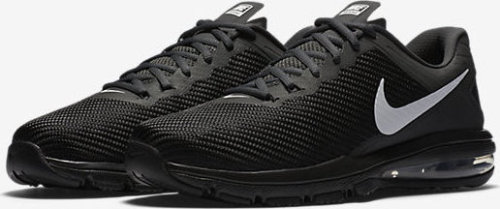 Other Men s Shoes - Original Mens Nike AIR MAX FULL RIDE TR 1.5 ... aff4c3aa19ad9