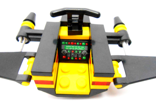 Other LEGO & Building Toys - Building Blocks - Lego compatible