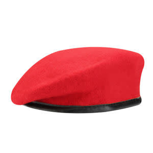 d3c74e2e5ef6e Hats   Caps - Men women Red army Military Special forces French ...