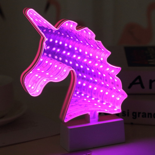 Other Lighting And Lamps Unicorn Led Tunnel Light Was