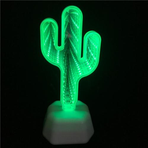 Other Lighting And Lamps Cactus Led Tunnel Light Was