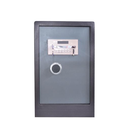 Other Security Amp Surveillance Hazlo Digital Electronic