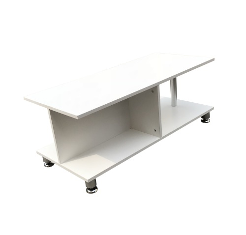 Johannesburg Coffee Table Modern Features: Hazlo Stylish Modern Coffee Table Was Sold For