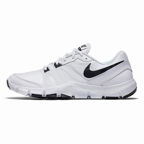 ae6ddf7b3859 Other Men s Shoes - Original Mens Nike Flex Show TR 4 - 807182-101 ...