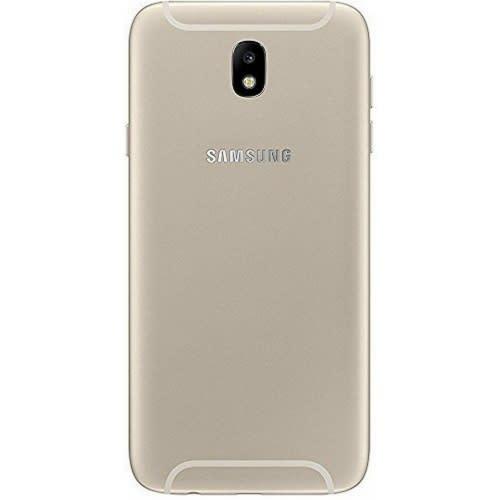 83f4fb92d SAMSUNG GALAXY J7 PRO (64GB) J730G DS - GLOBAL 4G LTE 5.5